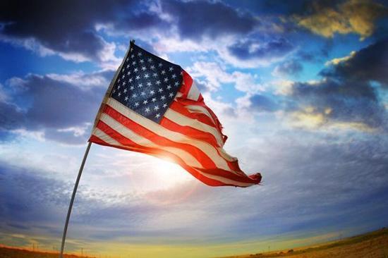 """留学生们请当心 """"美国梦""""随时可能破碎"""