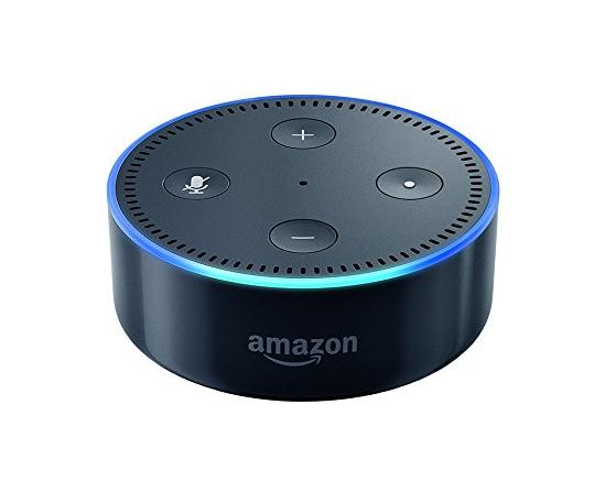 外媒:为争夺市场份额 亚马逊谷歌亏本卖智能音箱