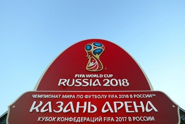 俄罗斯世界杯将至 哪些新技术将在赛事中使用?