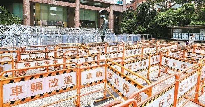"""澳门赌博的网址:台湾劳团下周夜宿""""立法院""""抗议_不排除""""激烈行动"""""""
