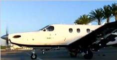 美国男子每天乘飞机上下班 往返长达6个小时