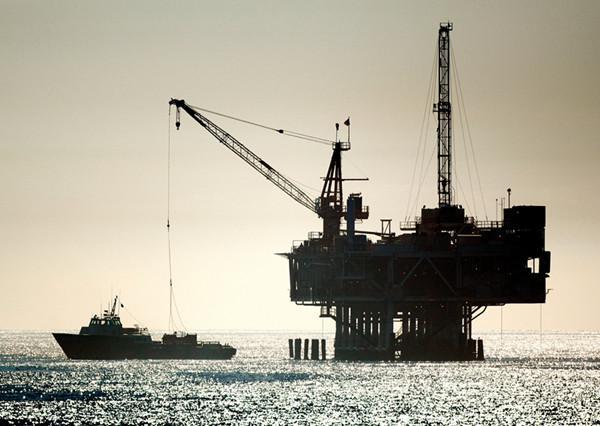 大逆转!特朗普政府拟全面开放海洋能源钻探