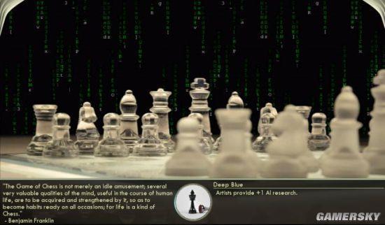 剑桥大学推《文明5》超智能MOD 可能毁灭人类文明