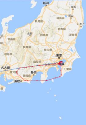 因女婴耳朵疼 自东京起飞的东航航班紧急返航