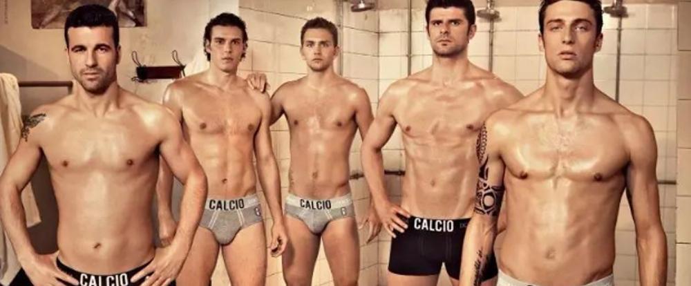 Dolce & Gabbana 全新广告大片竟然拍成了恐怖片?