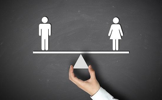 CES2018:大会被批性别歧视 主题演讲男性全包