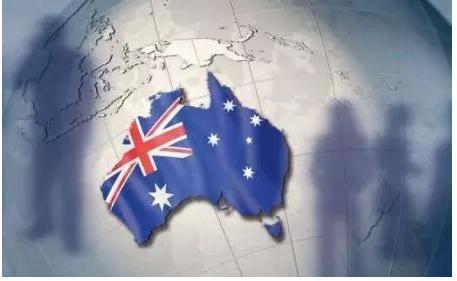 2018年澳移民新政:技术移民TSS签证比457更严格
