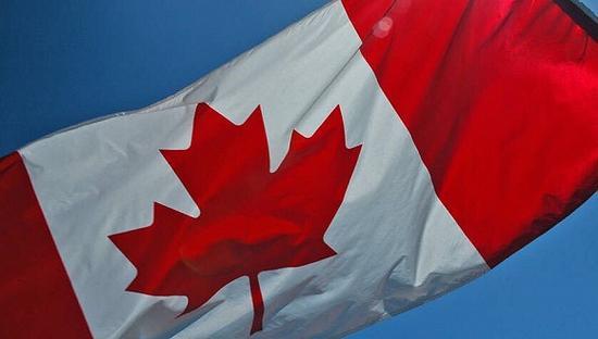 加拿大新不伦瑞克省移民:性价比高 审理速度快