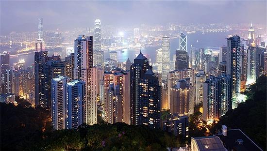 税改改革如何影响全球七大豪宅市场