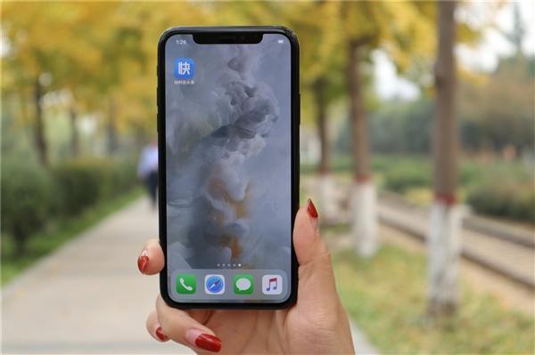 2018手机行业前瞻 这些革命性技术即将到来