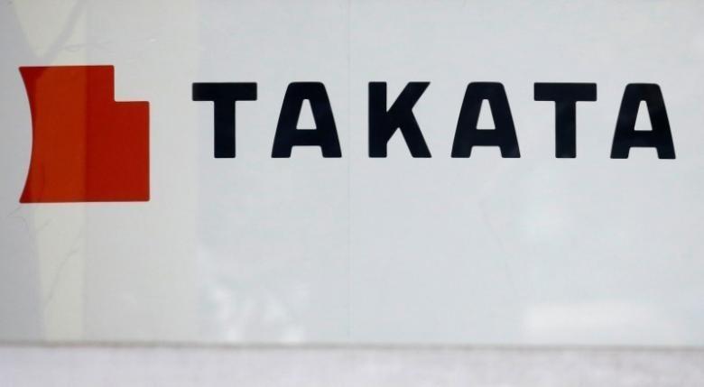 高田宣布在美追加召回330万气囊 涉及15家车企