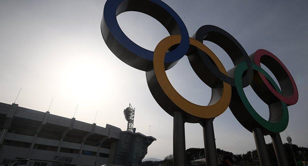 韩国将向访韩冬奥会观众提供签证延期服务