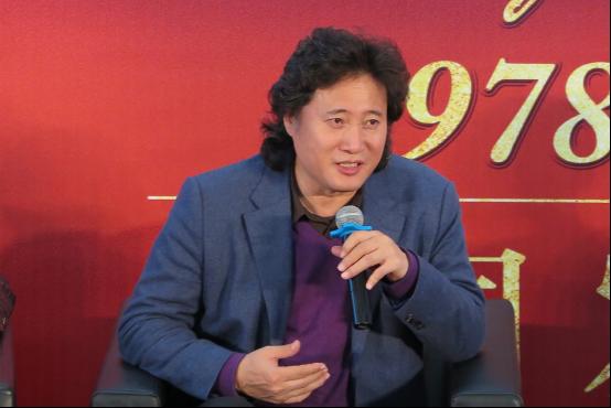 中国三大男高音新春音乐会将在京举办