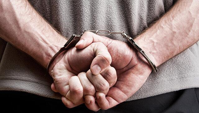 """死而复生!西班牙一囚犯被确认死亡后突然""""复活"""""""