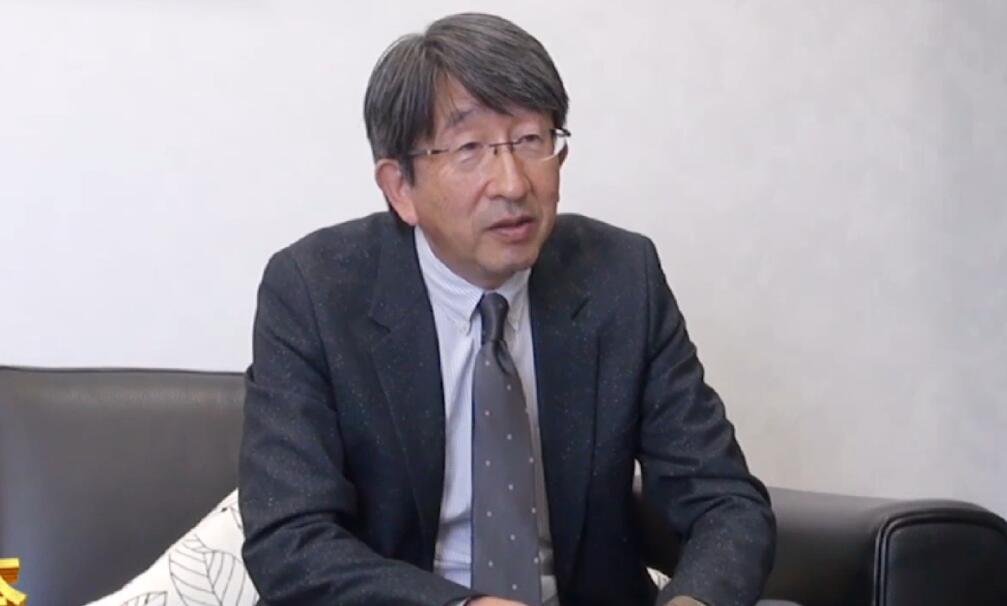 日本百年老企谈中国养蜂业