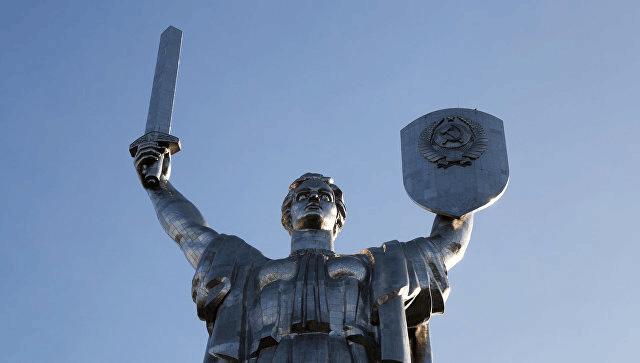 """俄议员回应乌专家""""苏联侵占说"""":半个乌克兰都应还给俄罗斯"""