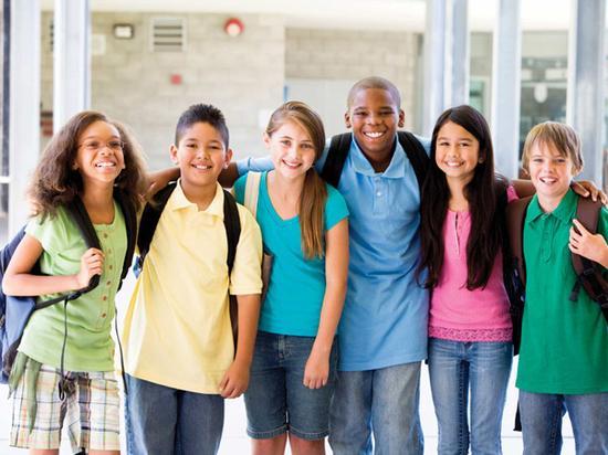 低龄留学生必读:美国高中留学申请流程