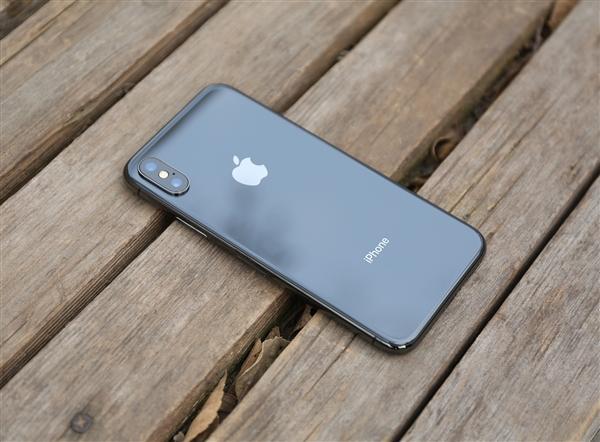 苹果发布iOS 11.2.2:修复安全漏洞 官方建议必升