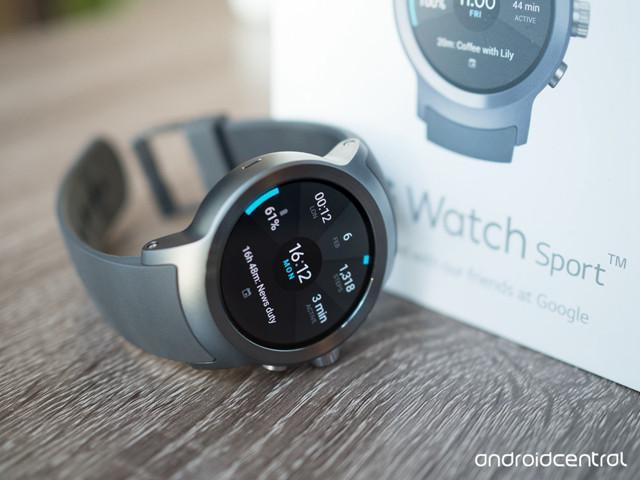 智能手表很棒 但为什么如此不受欢迎?