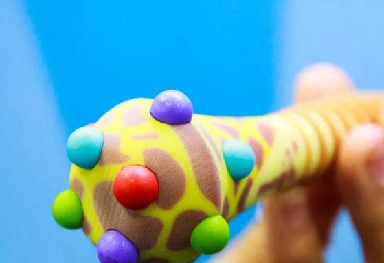 Magik智能牙刷亮相 使用AR游戏帮助孩子避免蛀牙
