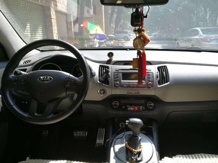 广州车主年末卖车 车置宝价格最占优势