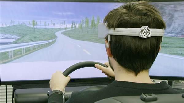 外媒:CES已成车展?众多厂商聚焦智能汽车