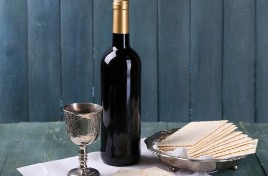 葡萄酒也受宗教影响?关于蔻修酒的十个事实