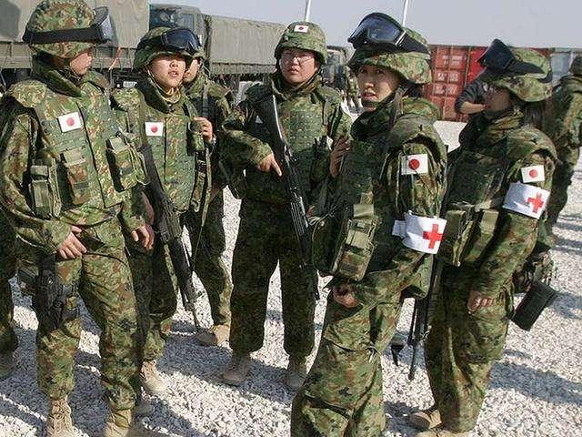 """中韩对日发动""""不持武器战争""""?独家调查还原真相"""