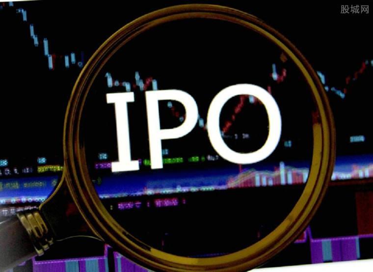 IPO审核趋严 中小券商压力重重