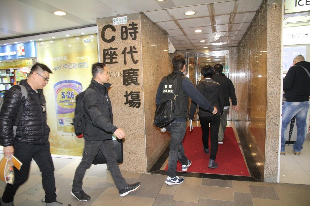 香港惊现虐童案!5岁女童疑被生父继母打死!