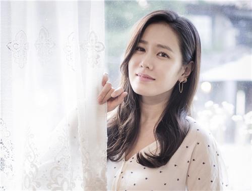 孙艺珍将主演新剧《爱请客的漂亮姐姐》时隔5年回归