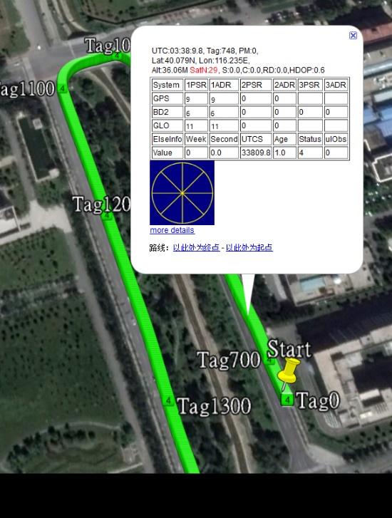 CES2018:中国企业和芯星通将导航产品搬上世界舞台