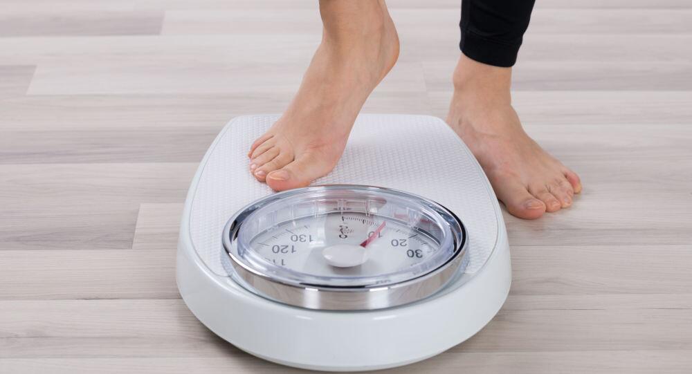 研究称在食物中加入黑胡椒有助于减肥