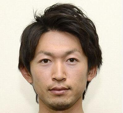 下药偷钱毁船桨?日本皮划艇运动员铃木康大遭警方调查