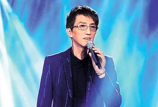台媒:挣人民币已成为台湾年轻人的向往
