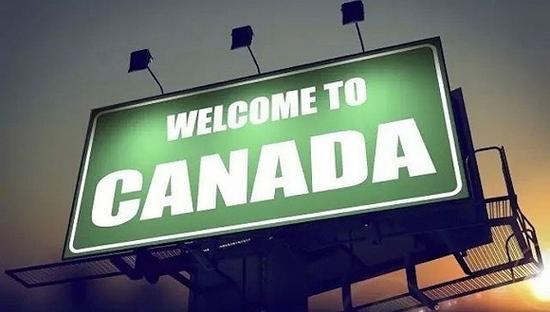 加拿大官方报告:没有offer也能申请移民快速通道