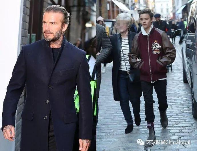 伦敦男装周到底该不该碰行为艺术?