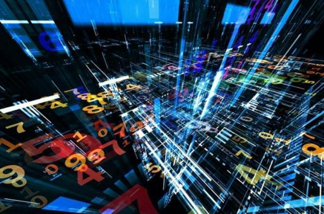 量子计算:1秒完成传统计算机100年的任务量