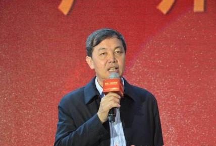 吉林—泛珠三角投资合作峰会举行 广州长春商会揭牌