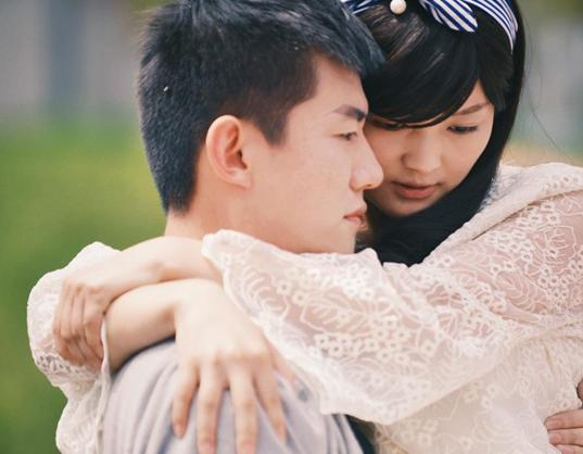 《在你的世界爱上你》即将上线奇幻方式重新解读爱情