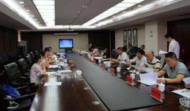 《湖南省电梯安全监督管理办法》将施行