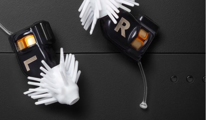 助听器中的AirPods:全无线助听器Eargo Max发布