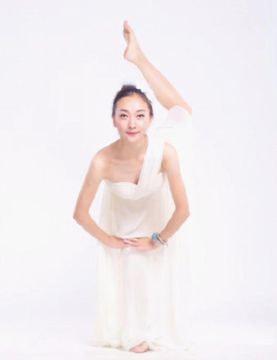 演员孙佳蕊主演电影《要活着去天堂》尽显泼辣本色