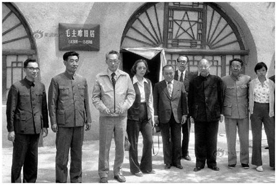 """盘点!外国政要访华,中国哪些城市上榜""""必去"""