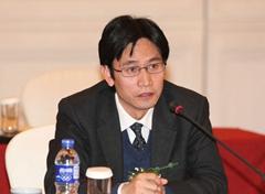 石培华:如何理解和推进优质澳门永利新时代?
