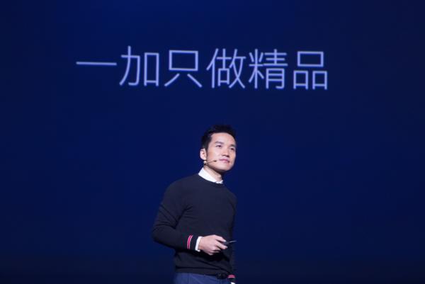 刘作虎:与运营商合作 加大北美市场投入