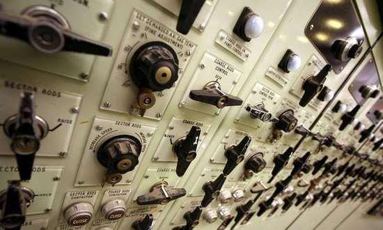 英国想造最贵核电站 评论:没平安彩票pa5.com的技术很难成