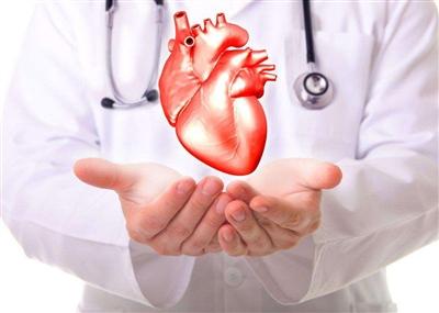 心脏不好有九个表现 这七种胸痛易误当心脏病