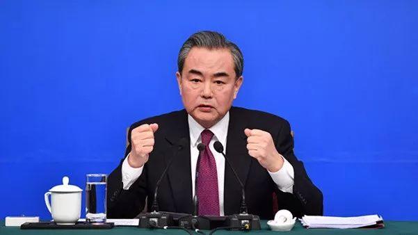 媒体:中国外长连续28年新年首访都去非洲原来这样考量