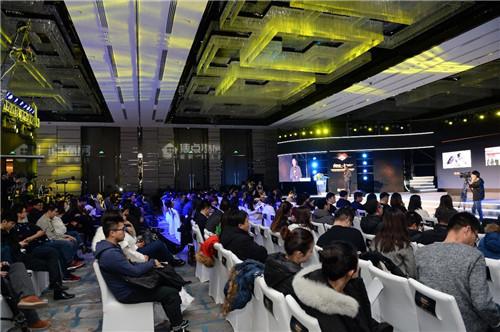 2018搜狐焦点产品迭代更新 引领行业变革